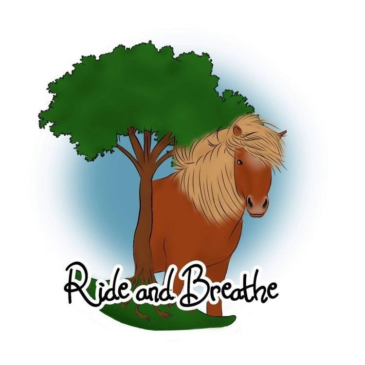 Ride and Breathe